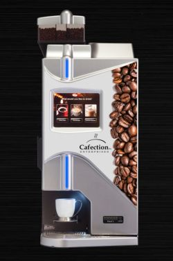 Total One Confection Coffee Machine.jpg