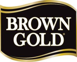 Brown Gold Logo.jpg